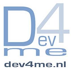 google sitemap xml dev4me professional websitebaker cms developer